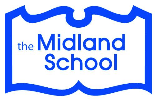 midland_logo_300dpi_ReflexBlueandWhite_CMYK